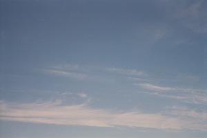 blue-sky-sirius-clouds-streak-MY