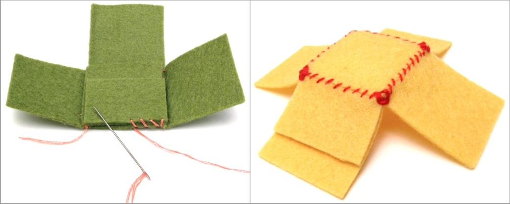 Embroidery_Floss_Box_Tutorial_Step02