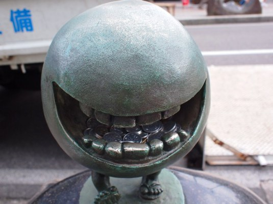 betobetosan-sakaiminato-yokai-road