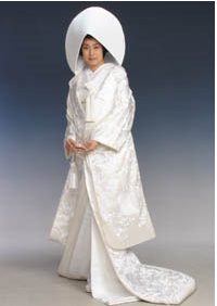 wedding_kimono