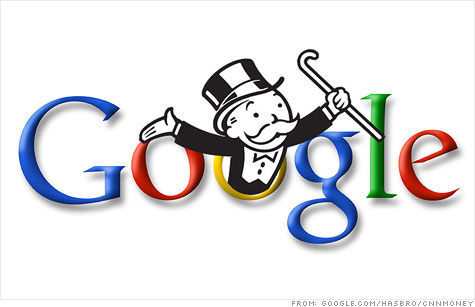 google-monopoly.top