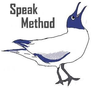 speakbirdcolortoright1_bak