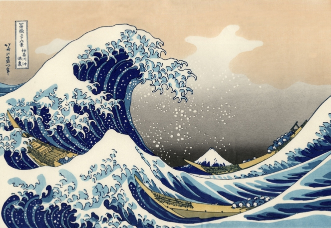 Hokusai-The-Great-Wave-off-Kanagawa