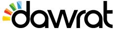 logo-30b